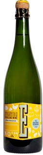 Sokol-Blosser Evolution Sparkling Wine...